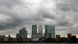 Britische Industrie guten Mutes - aber vor Preisschub