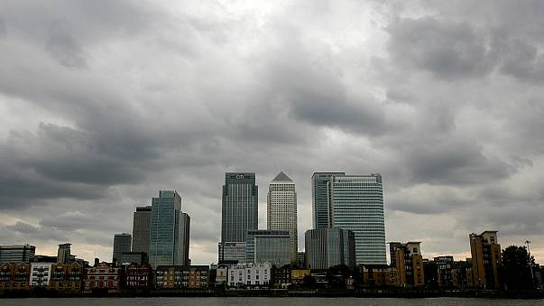 UK business orders and confidence strong, but price rises ahead