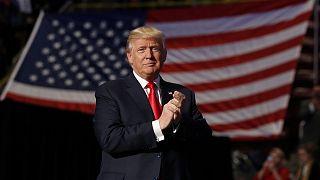 Az elektori kollégium kezében van Trump