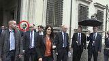 توقيف رافائيل مارا مسؤول الموارد البشرية في بلدية روما بتهم فساد