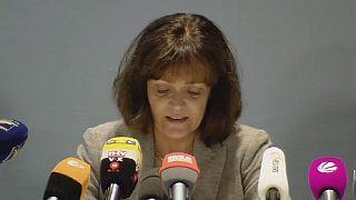 Allemagne : un enfant de 12 ans enrôlé par l'État islamique