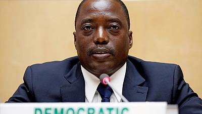 RDC : le dialogue national entre dans sa phase ultime