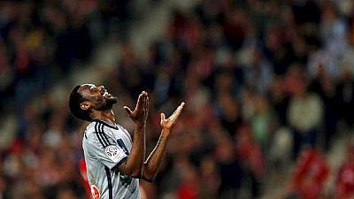 Salaire de Ligue 1 : le Camerounais Nicolas Nkoulou est le joueur africain le mieux payé