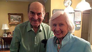 Lebensretter Dr. Heimlich mit 96 gestorben