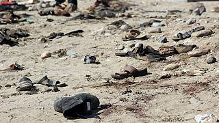 49 reclutas muertos en un nuevo atentado suicida en el Yemen