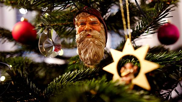 Weihnachten in der Türkei offenbar doch nicht verboten: Wirrwarr an deutscher Schule in Istanbul
