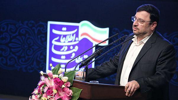 هشدار به گردانندگان صفحات کاربری پرمخاطب در فضای مجازی ایران