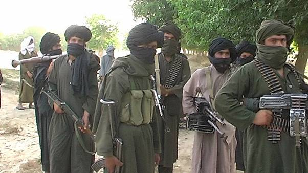 هشدار در مورد افزایش تهدیدات افراط گرایی در افغانستان