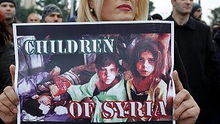 Risoluzione Onu sugli osservatori ad Aleppo: la Russia preannuncia il veto