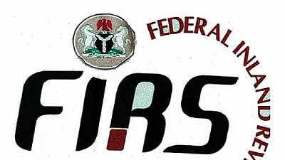 Nigeria: FIRS shuts more tax-defaulting firms