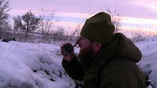 Forças russas matam 7 ativistas na Chechénia