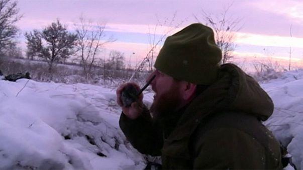 """Blitz militare in Cecenia: uccisi 7 """"militanti islamici"""" secondo Kadyrov"""