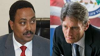 Ethiopia: US commits to increased dialogue on governance and rights issues