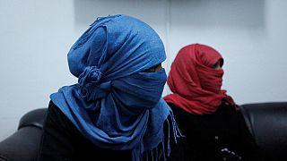 Libye : l'ONU appelle à mettre fin au trafic humain