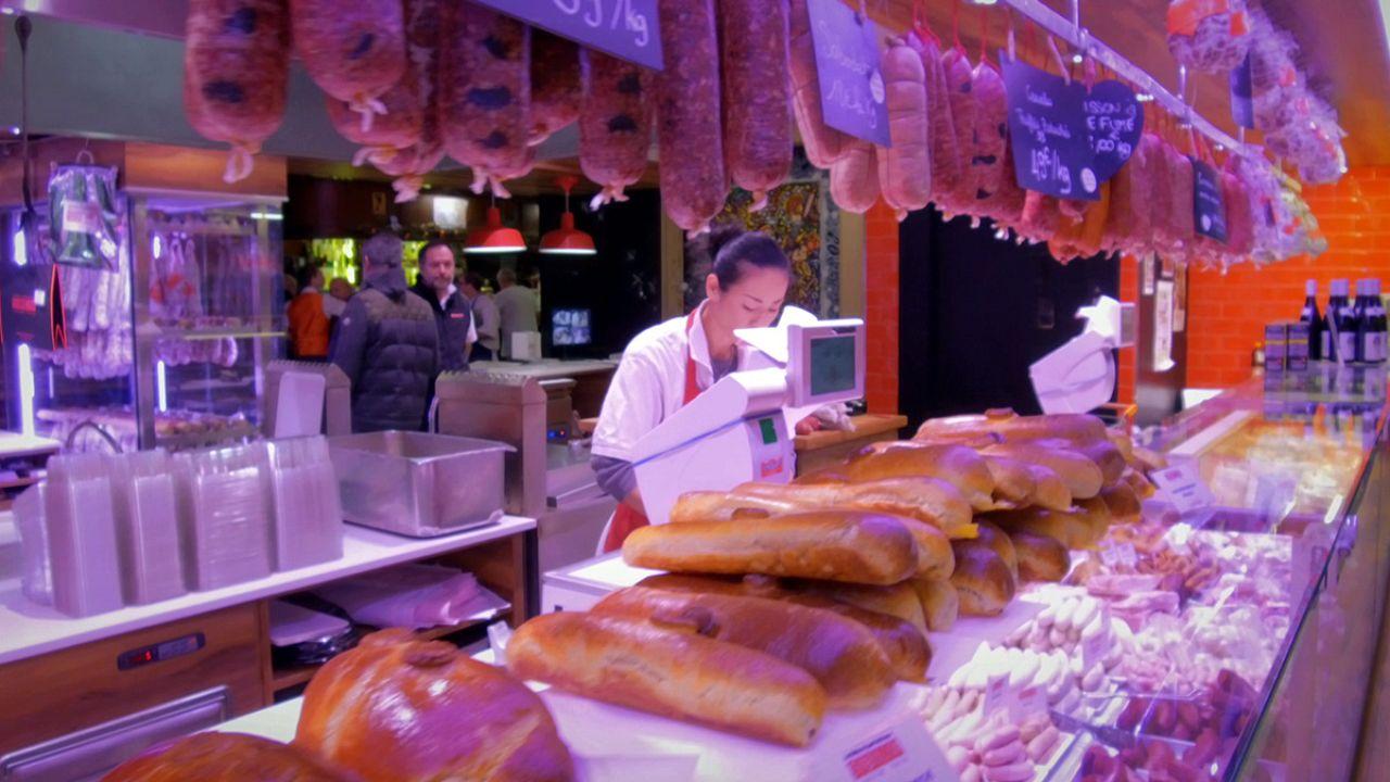 ليون: جولة في العاصمة العالمية لفن الطهو
