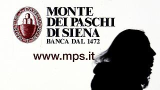 Monte dei Paschi share offer is last ditch attempt to avoid bailout