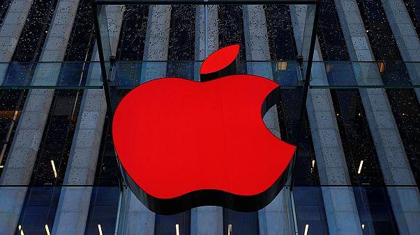Fiscalité : Apple fait appel de la décision de Bruxelles
