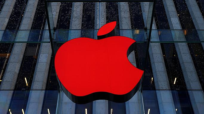 Apple, toni duri tra la commissione Ue e il governo irlandese