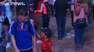 I Video più cliccati del 2016 su Euronews