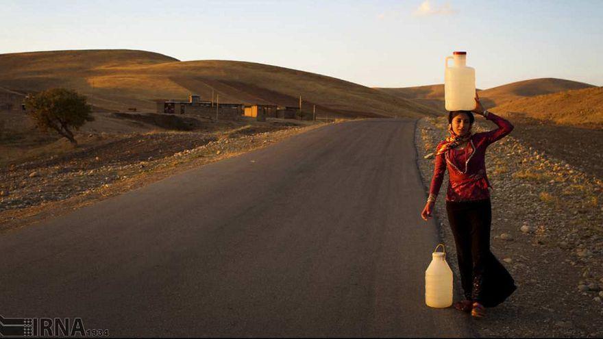 نمایندگان مجلس: در سالهای آتی مساله اساسی کشور، آب است