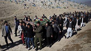 سوریه و افغانستان؛ مرگبارترین کشورها برای روزنامهنگاران