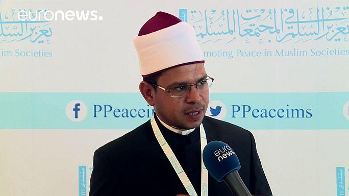 هل يزال التعايش بين المسيحيين والمسلمين ممكناً في الدول العربية ؟