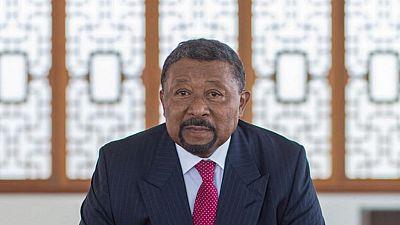 Gabon : Ping lance une mobilisation de 5 jours pour l'alternance