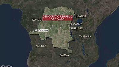 RDC : 7 personnes tuées à Butembo