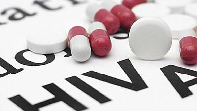 Republic of Congo's antiretroviral distribution chain in shambles