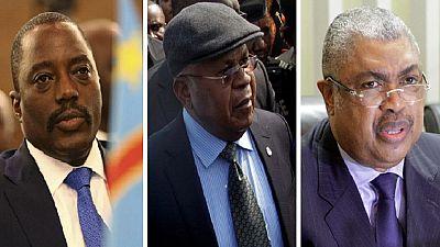 [Direct] La communauté internationale appelle à la retenue en RDC, 20 civils tués selon HRW
