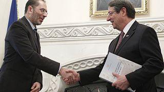 Κύπρος: Τι αναφέρει στην ετήσια έκθεση του για το Δημόσιο ο Γενικός Ελεγκτής