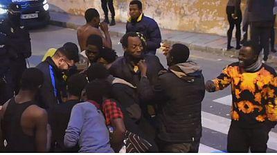 Migrants : le Mali n'aidera pas l'UE à expulser ses ressortissants en situation irrégulière