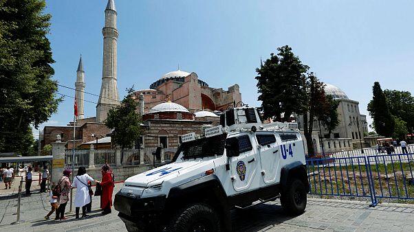 هشدار تازه به ایرانیان عازم ترکیه