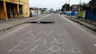 Retour au calme en RDC, la médiation de la CENCO entre dans sa phase ultime