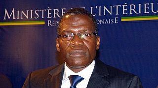 Gabon : le gouvernement met en garde Ping contre toute insurrection populaire