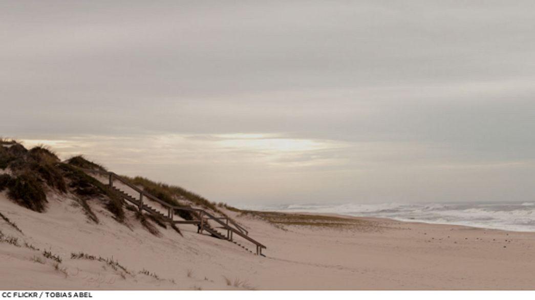 Olá, Inverno! O solstício do hemisfério norte ocorreu às 10:44, hora de Lisboa