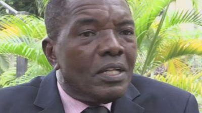 RDC : Joseph Kabila compte ses soutiens