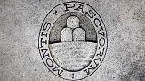 ايطاليا: البرلمان يوافق على اقتراح جنتيلوني لزيادة الدين العام 20 مليار يورو