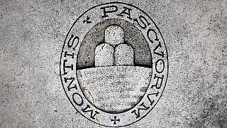 Róma 20 milliárd eurós bankmentő csomagja