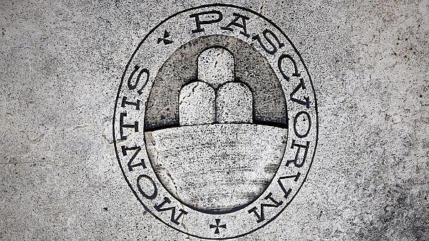 Италия: парламент одобрил план спасения банков