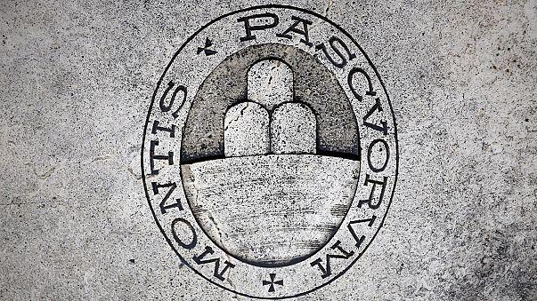 Mps e non solo, la mano pubblica per rassicurare banche e risparmio