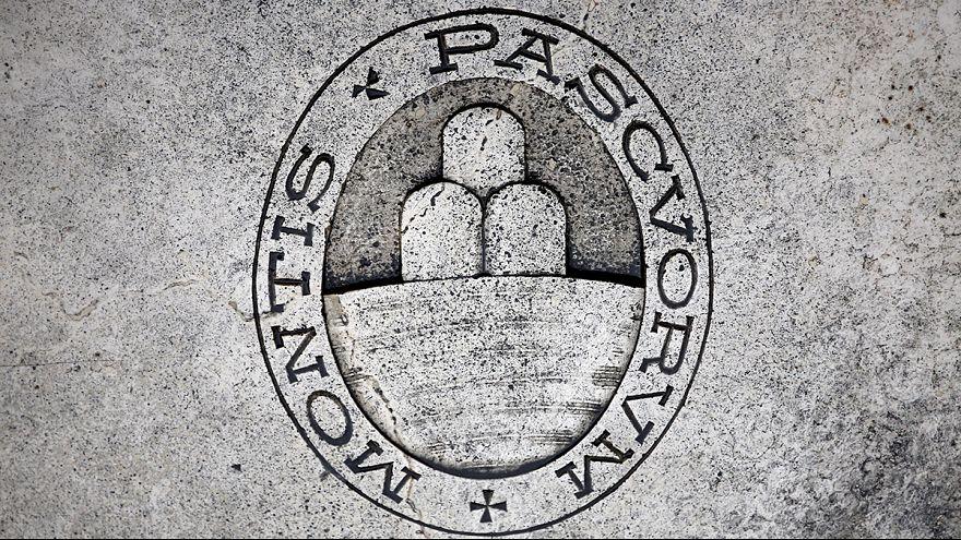 İtalya: Hükümet bankalara devlet desteği için Parlamento'dan onay aldı