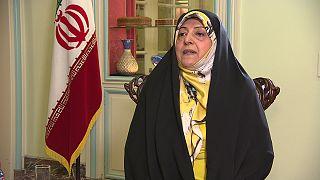 Ebtekar: nessun timore per le relazioni Iran-USA, ma Trump dovrà rispettare gli accordi sul nucleare iraniano