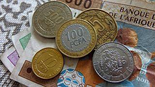 La croissance économique de la zone CEMAC revue à la baisse