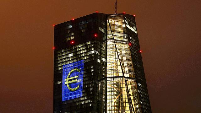 نبض تجارت: مرروی بر مهمترین تصمیمات پرنفوذترین بانکهای مرکزی دنیا