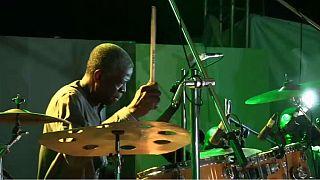 Festival MIA : un événement pour récompenser la fleur des instrumentistes en Afrique
