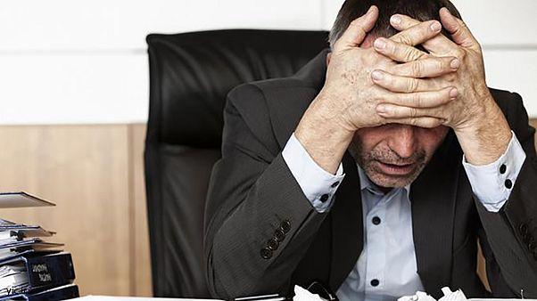 رئیس سازمان بهزیستی ایران: ۲۵ درصد جامعه به اختلالات روانی مبتلا هستند