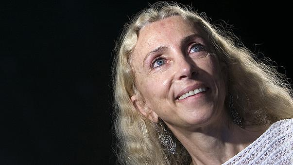 Muore la signora della moda italiana, Franca Sozzani. Aveva 66 anni