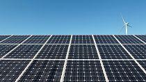 Uganda launches 10 MW solar power plant