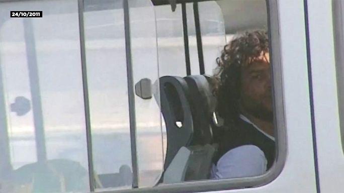 Der Weg von Anis Amri - im Gefängnis in Italien radikalisiert?
